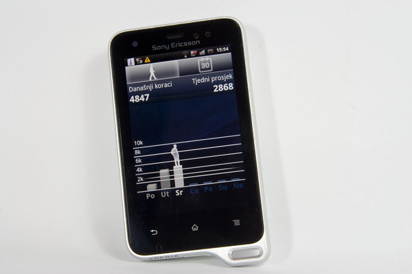 http://imgu.mobil.hr/testovi/1334097723.JPG