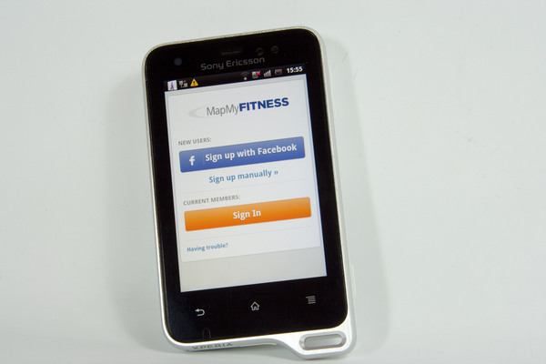 http://imgu.mobil.hr/testovi/1334098051.JPG