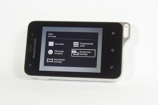 http://imgu.mobil.hr/testovi/1334099022.JPG