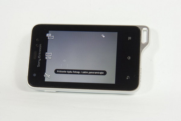 http://imgu.mobil.hr/testovi/1334099084.JPG