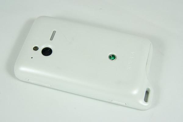 http://imgu.mobil.hr/testovi/1334099120.JPG