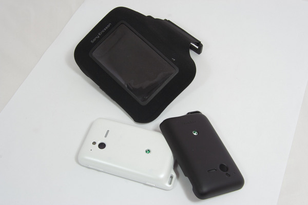 http://imgu.mobil.hr/testovi/1334099161.JPG