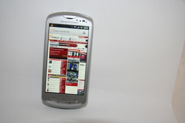 http://imgu.mobil.hr/testovi/1334352694.JPG