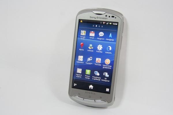 http://imgu.mobil.hr/testovi/1334354062.JPG