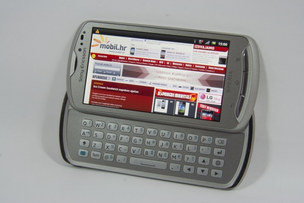 http://imgu.mobil.hr/testovi/1334362744.JPG