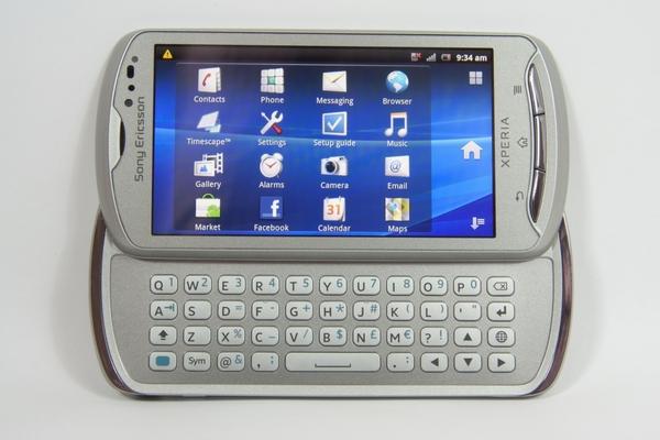 http://imgu.mobil.hr/testovi/1334363071.JPG