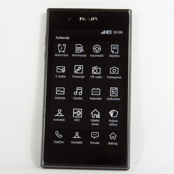 http://imgu.mobil.hr/testovi/1334609003.JPG