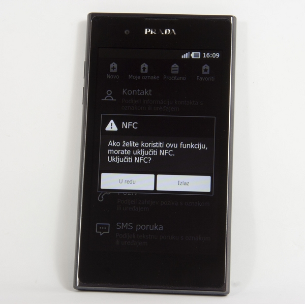 http://imgu.mobil.hr/testovi/1334609132.JPG