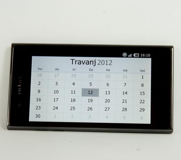 http://imgu.mobil.hr/testovi/1334609356.JPG