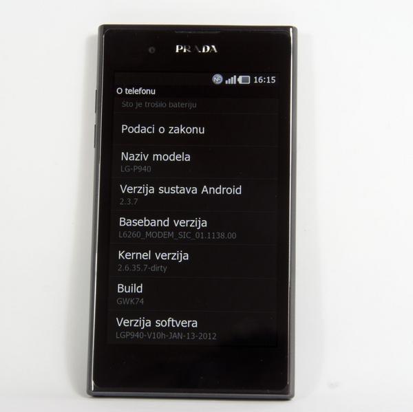 http://imgu.mobil.hr/testovi/1334667166.JPG