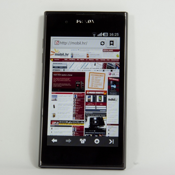 http://imgu.mobil.hr/testovi/1334667227.JPG