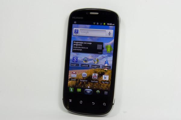 http://imgu.mobil.hr/testovi/1335442569.JPG