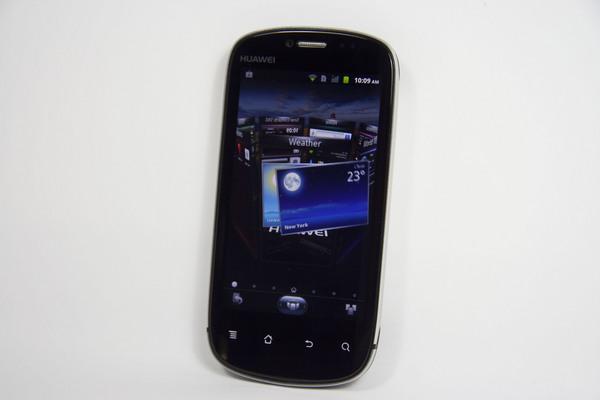 http://imgu.mobil.hr/testovi/1335442642.JPG