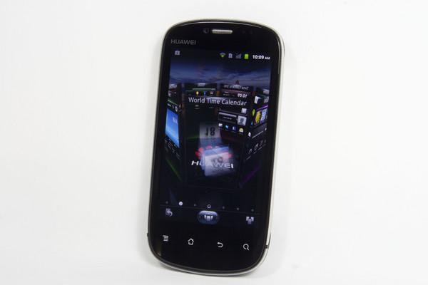 http://imgu.mobil.hr/testovi/1335442693.JPG