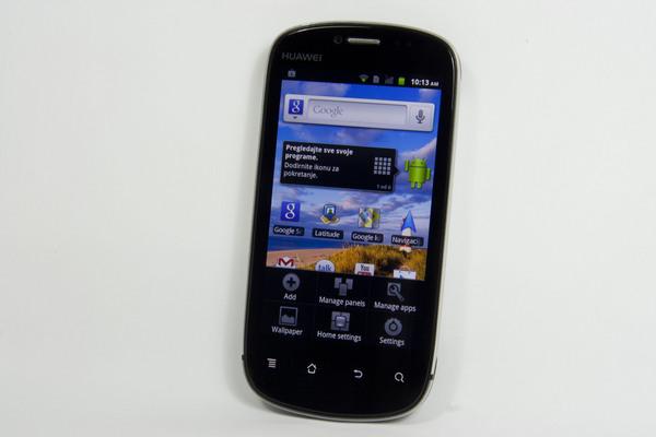 http://imgu.mobil.hr/testovi/1335442957.JPG