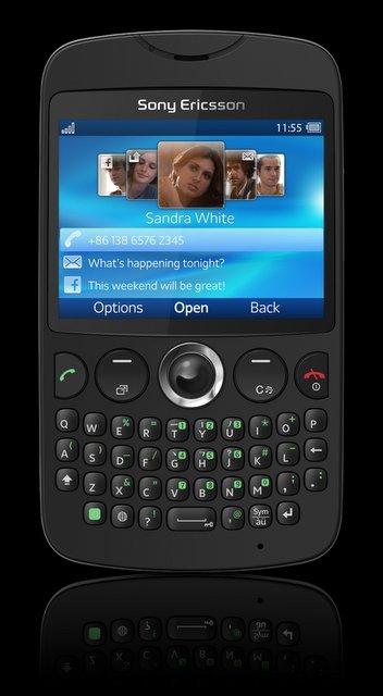 http://imgu.mobil.hr/testovi/1336997025.jpg