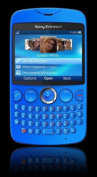 http://imgu.mobil.hr/testovi/1336997300.jpg