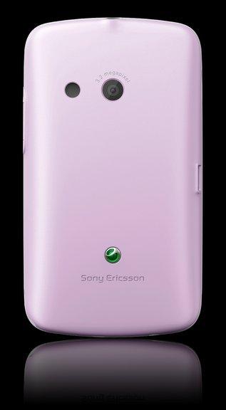 http://imgu.mobil.hr/testovi/1336997630.jpg
