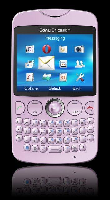 http://imgu.mobil.hr/testovi/1336998098.jpg