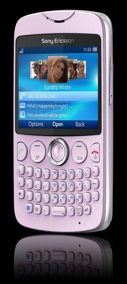 http://imgu.mobil.hr/testovi/1336998273.jpg