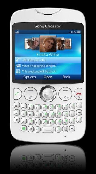 http://imgu.mobil.hr/testovi/1336998389.jpg