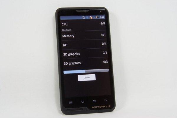 http://imgu.mobil.hr/testovi/1336999767.JPG