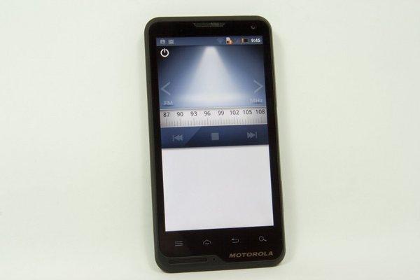 http://imgu.mobil.hr/testovi/1337000831.JPG