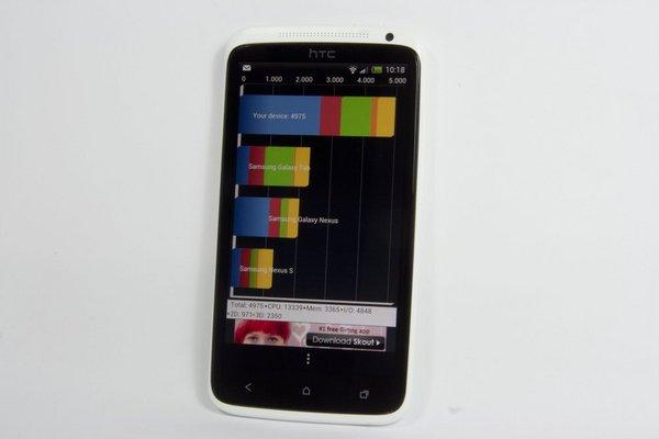 http://imgu.mobil.hr/testovi/1337368348.JPG