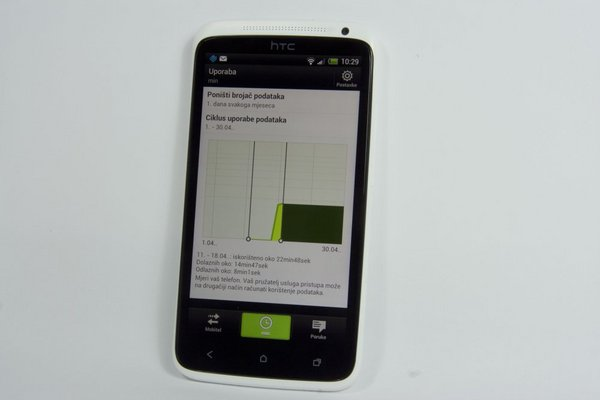 http://imgu.mobil.hr/testovi/1337370153.JPG