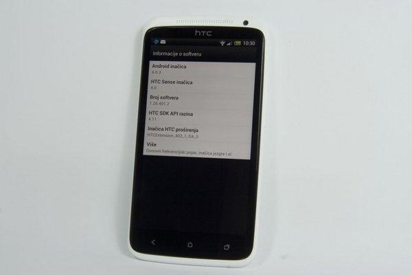 http://imgu.mobil.hr/testovi/1337370194.JPG