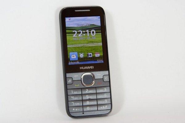 http://imgu.mobil.hr/testovi/1338404537.JPG
