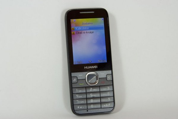 http://imgu.mobil.hr/testovi/1338405005.JPG