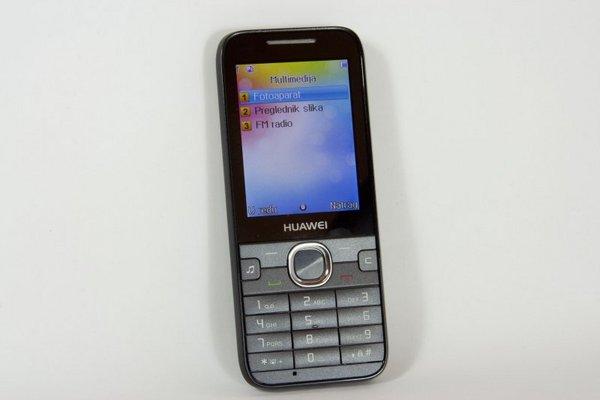 http://imgu.mobil.hr/testovi/1338405069.JPG