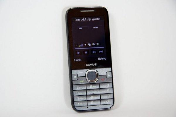 http://imgu.mobil.hr/testovi/1338405098.JPG