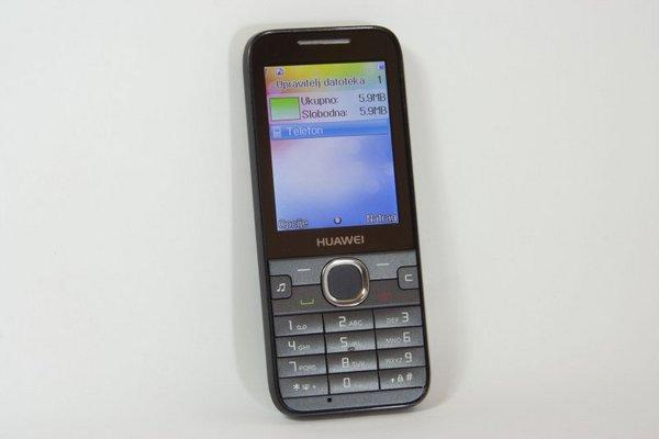 http://imgu.mobil.hr/testovi/1338405119.JPG