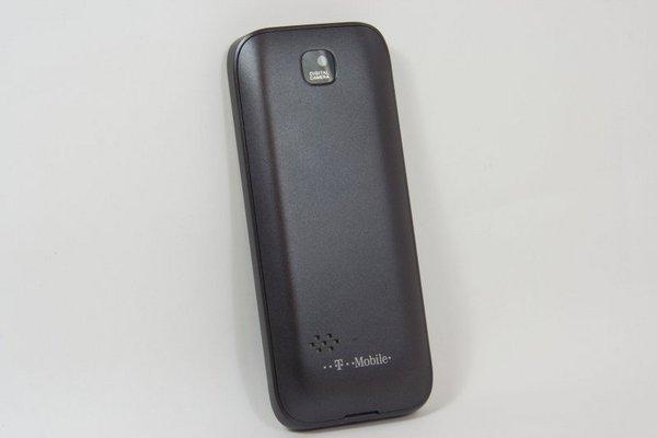 http://imgu.mobil.hr/testovi/1338405280.JPG