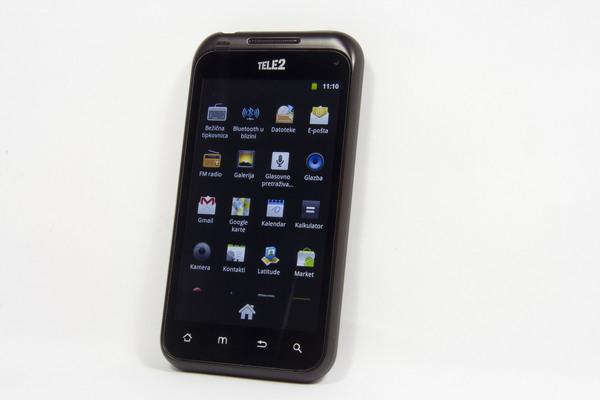 http://imgu.mobil.hr/testovi/1340197169.JPG