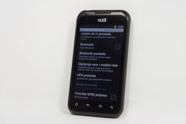 http://imgu.mobil.hr/testovi/1340197998.JPG