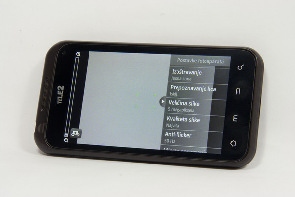 http://imgu.mobil.hr/testovi/1340198065.JPG