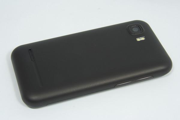 http://imgu.mobil.hr/testovi/1340198092.JPG