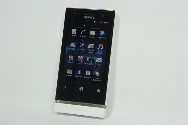 http://imgu.mobil.hr/testovi/1342093918.JPG