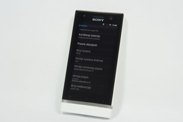 http://imgu.mobil.hr/testovi/1342095089.JPG