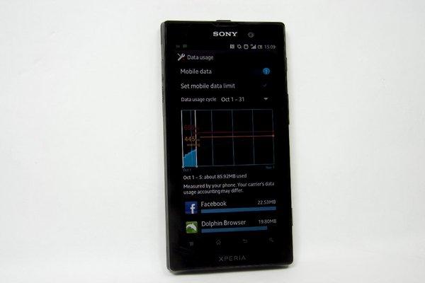 http://imgu.mobil.hr/testovi/1349846204.JPG