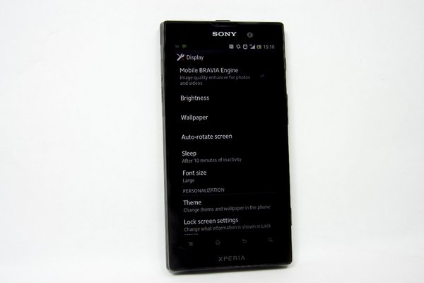 http://imgu.mobil.hr/testovi/1349846221.JPG