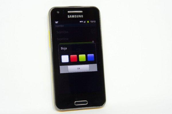 http://imgu.mobil.hr/testovi/1350044765.JPG