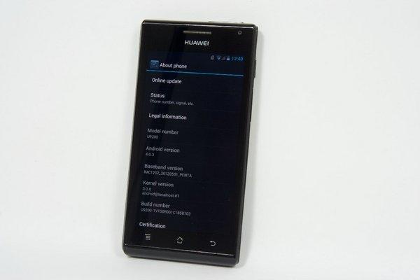 http://imgu.mobil.hr/testovi/1350048516.JPG