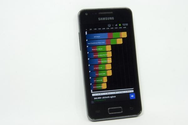http://imgu.mobil.hr/testovi/1351230280.JPG