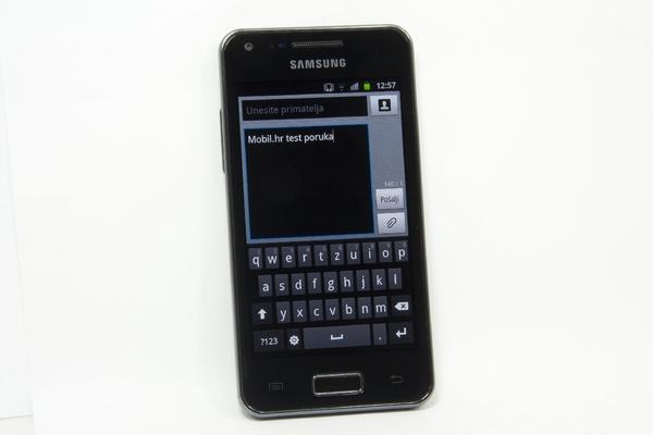 http://imgu.mobil.hr/testovi/1351231135.JPG