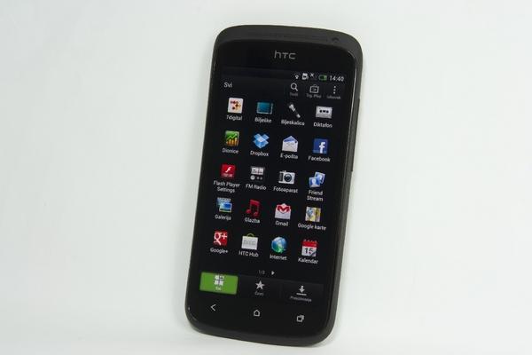 http://imgu.mobil.hr/testovi/1351235416.JPG