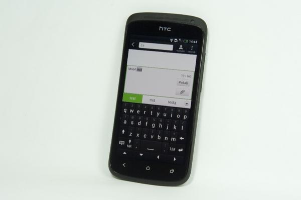 http://imgu.mobil.hr/testovi/1351236740.JPG